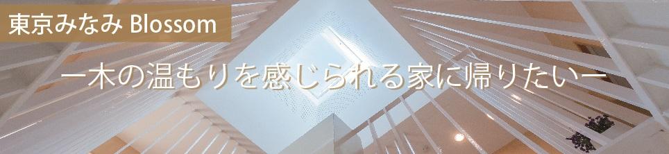 東京みなみblossom