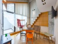 http://r-share-house.com/wp-content/uploads/2016/11/nishisugamo_273_R-wpcf_200x150.jpg